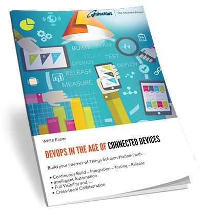 DevOps-in-Devices-Whitepapaer-Book.png