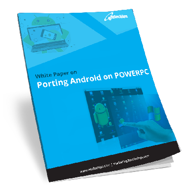 Android-on-Power-PC-Whitepapaer-Book.png