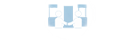 about-conference.png