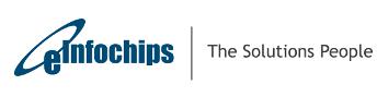 einfochips-logo